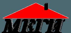 Агенция за недвижими имоти - МЕГИ