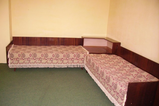 2-стаен Апартамент в Свищов