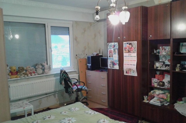1-стаен Апартамент в Свищов