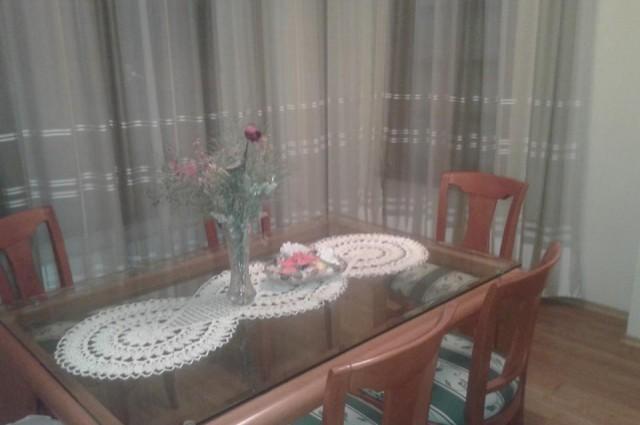 Kъща в Свищов