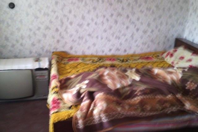 къща с.Беляново