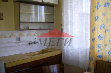 3-стаен апартамент в Свищов