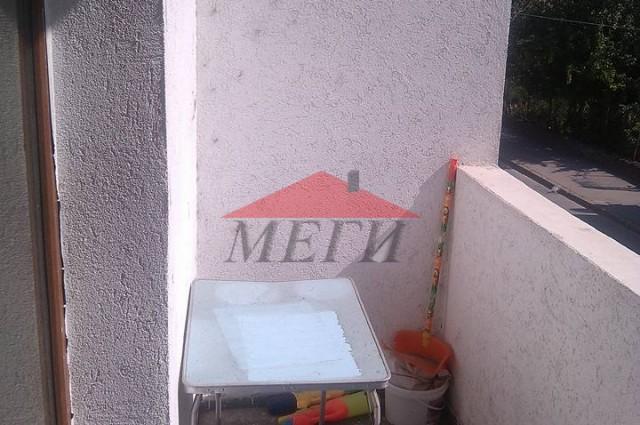 Многостаен апартамент- мезонет