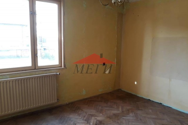 3 - стаен апартамент в Свищов