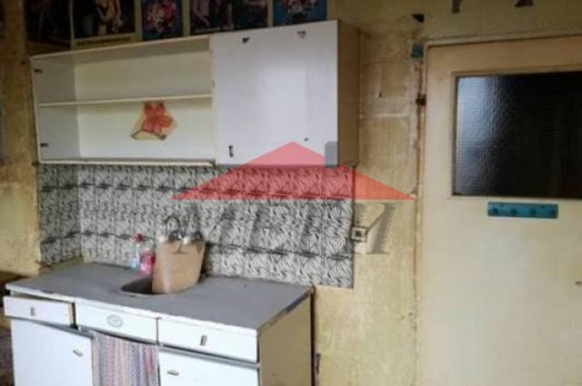 2-стаен апартамент в Белене