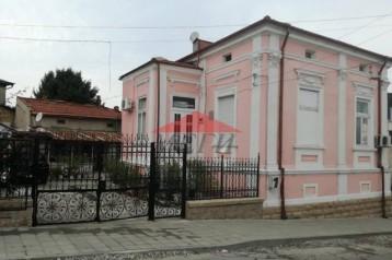 Къща в гр.Свищов