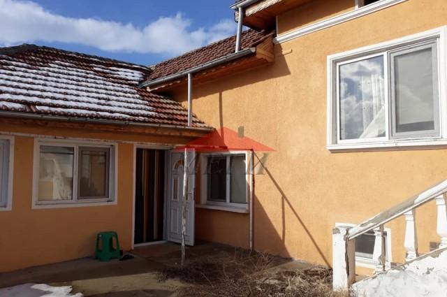 Къща в с.Козловец