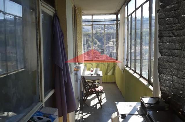 2 - стаен Апартамент