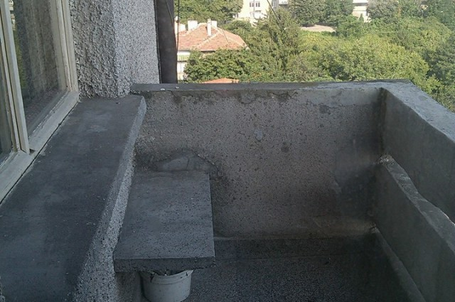 4-стаен Апартамент в Свищов