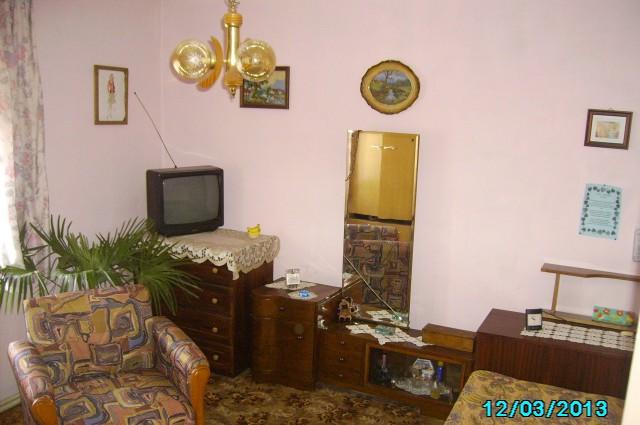 Етаж от къща в Свищов